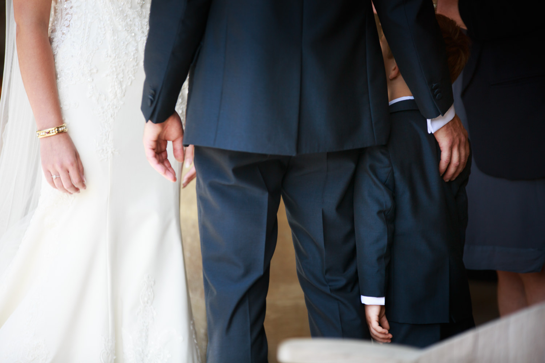 Dartington Hall Wedding Photographs 022_.jpg