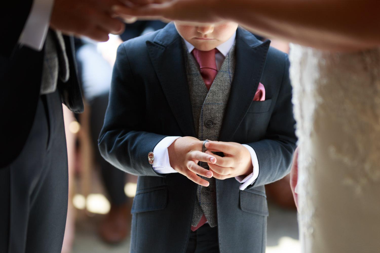 Dartington Hall Wedding Photographs 024_.jpg