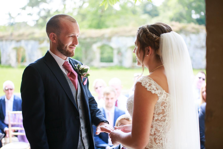 Dartington Hall Wedding Photographs 026_.jpg