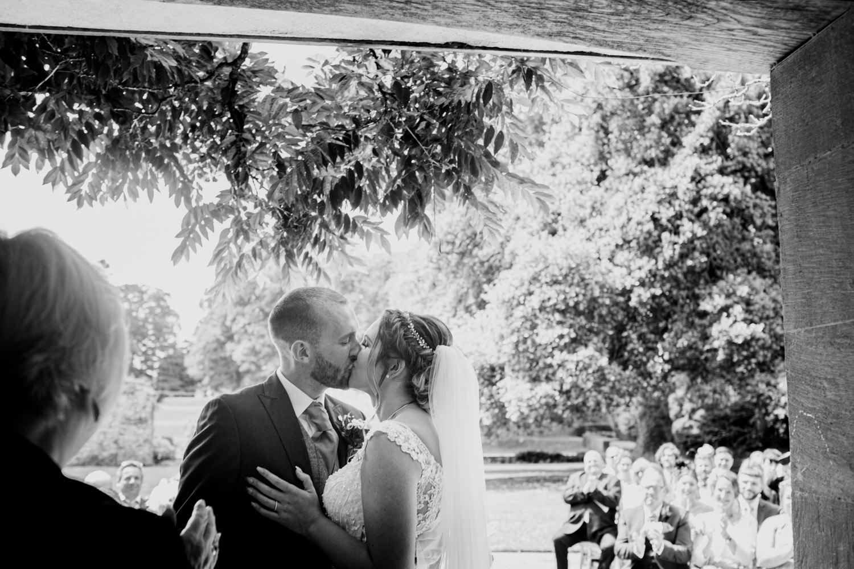 Dartington Hall Wedding Photographs 027_.jpg