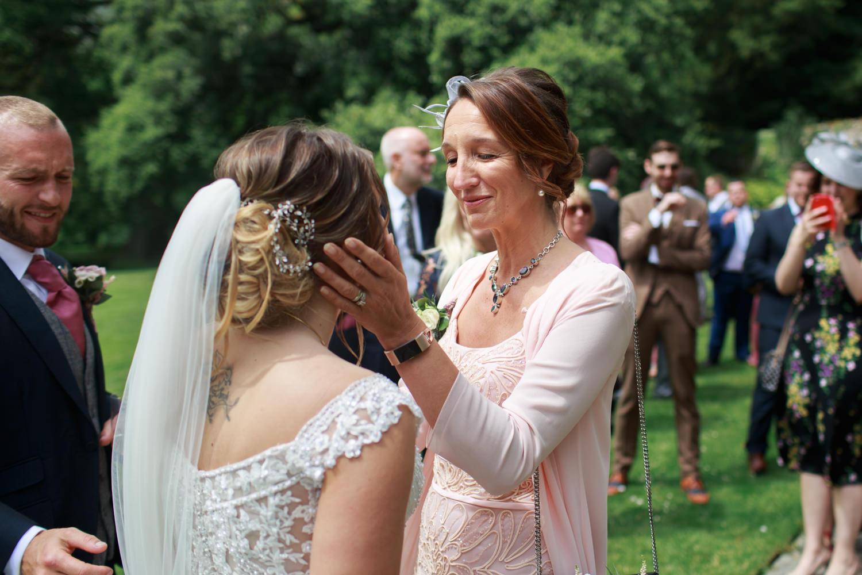 Dartington Hall Wedding Photographs 029_.jpg