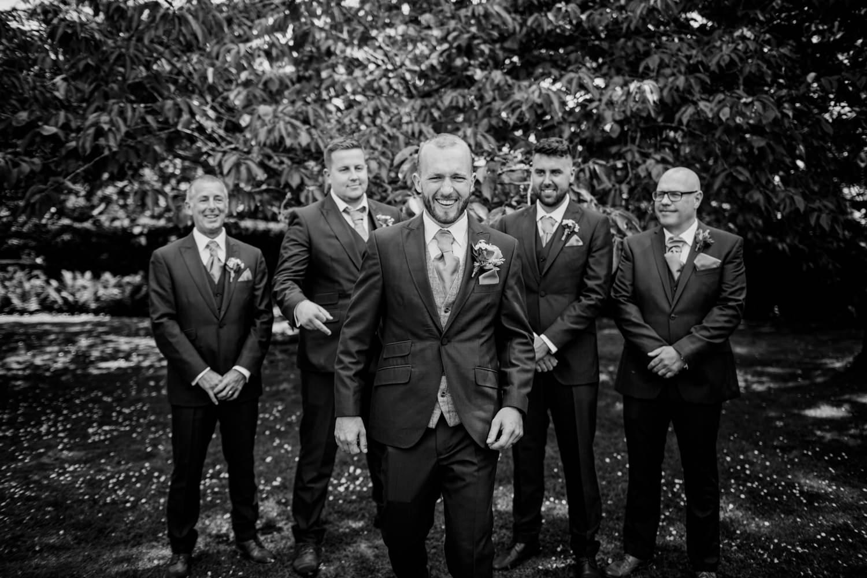 Dartington Hall Wedding Photographs 035_.jpg