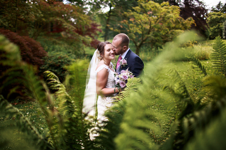 Dartington Hall Wedding Photographs 039_.jpg