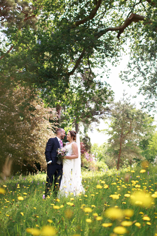 Dartington Hall Wedding Photographs 041_.jpg