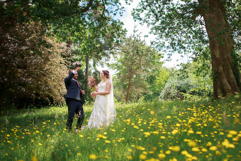 Dartington Hall Wedding Photographs 040_.jpg