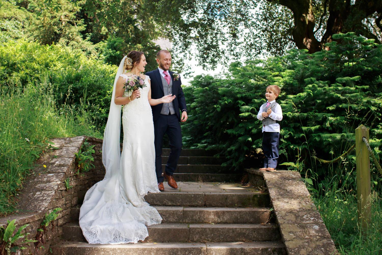 Dartington Hall Wedding Photographs 042_.jpg