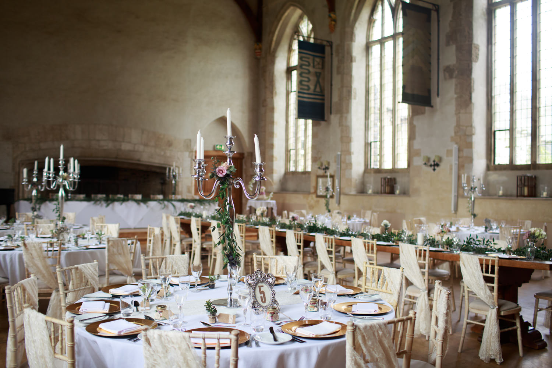 Dartington Hall Wedding Photographs 045_.jpg