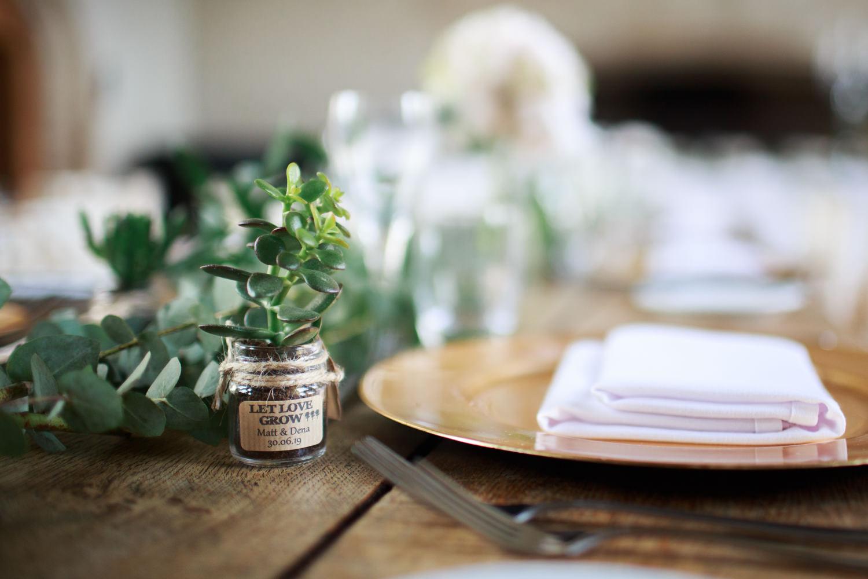 Dartington Hall Wedding Photographs 046_.jpg