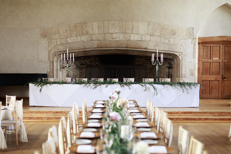 Dartington Hall Wedding Photographs 048_.jpg