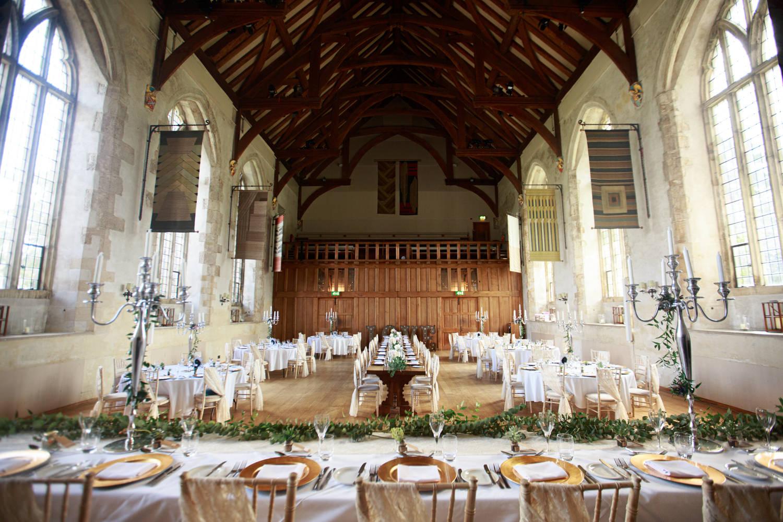 Dartington Hall Wedding Photographs 049_.jpg