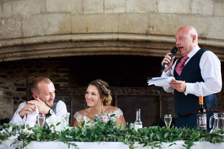 Dartington Hall Wedding Photographs 050_.jpg