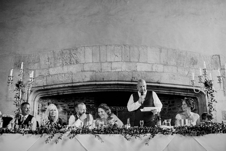 Dartington Hall Wedding Photographs 051_.jpg