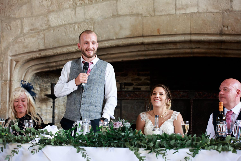Dartington Hall Wedding Photographs 052_.jpg