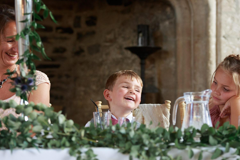 Dartington Hall Wedding Photographs 053_.jpg