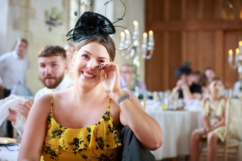 Dartington Hall Wedding Photographs 056_.jpg