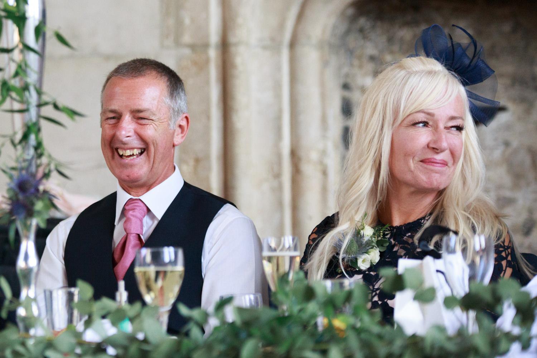 Dartington Hall Wedding Photographs 057_.jpg