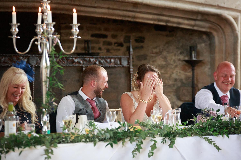 Dartington Hall Wedding Photographs 059_.jpg