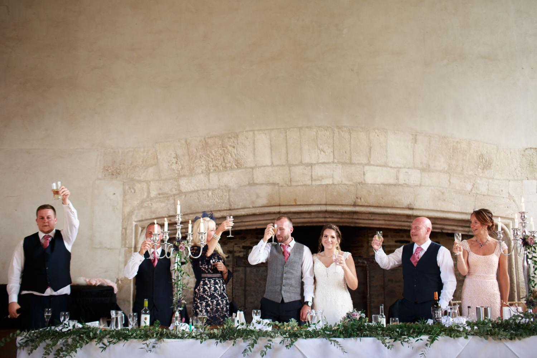 Dartington Hall Wedding Photographs 060_.jpg