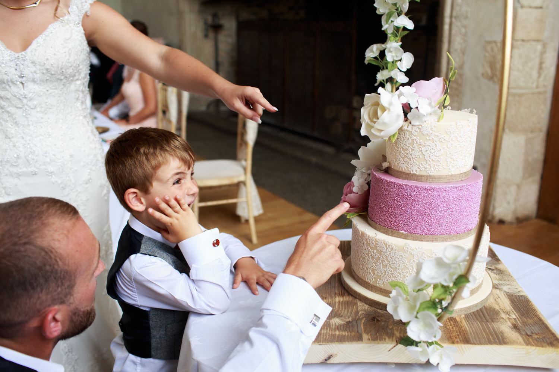 Dartington Hall Wedding Photographs 062_.jpg