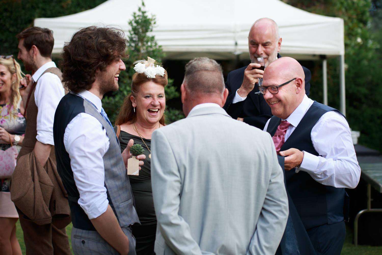Dartington Hall Wedding Photographs 064_.jpg