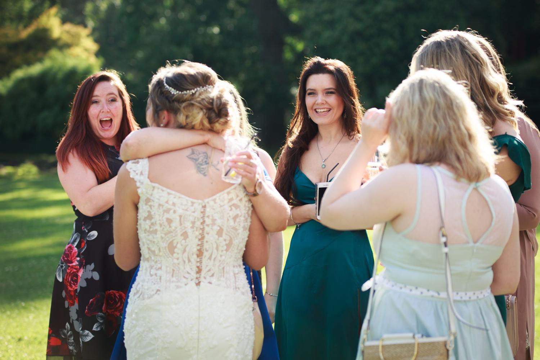 Dartington Hall Wedding Photographs 066_.jpg