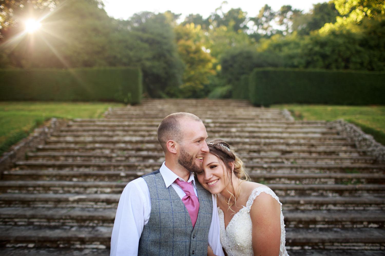 Dartington Hall Wedding Photographs 070_.jpg