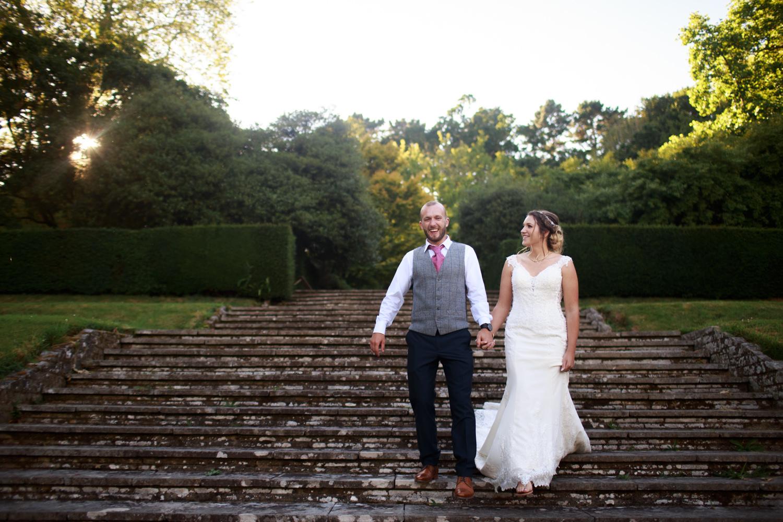 Dartington Hall Wedding Photographs 069_.jpg