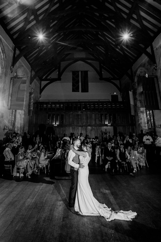 Dartington Hall Wedding Photographs 073_.jpg