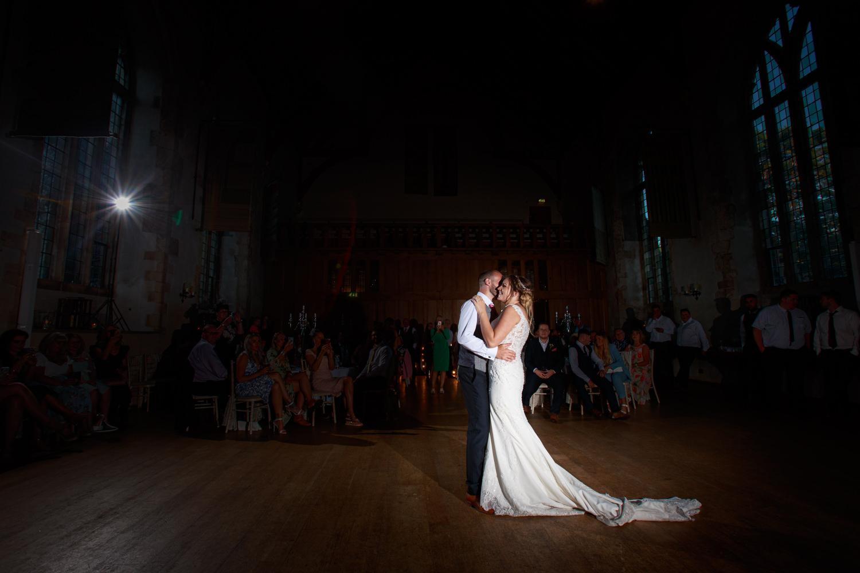 Dartington Hall Wedding Photographs 072_.jpg