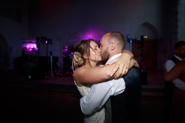 Dartington Hall Wedding Photographs 074_.jpg