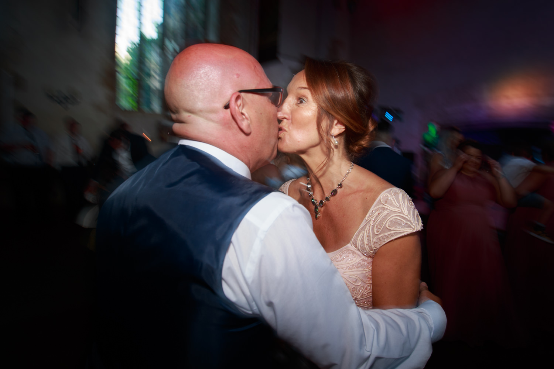 Dartington Hall Wedding Photographs 077_.jpg