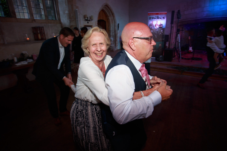 Dartington Hall Wedding Photographs 078_.jpg