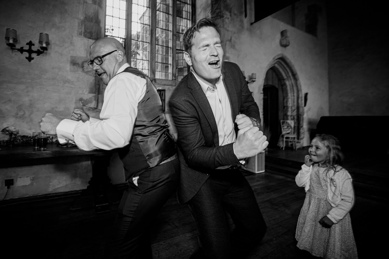 Dartington Hall Wedding Photographs 079_.jpg