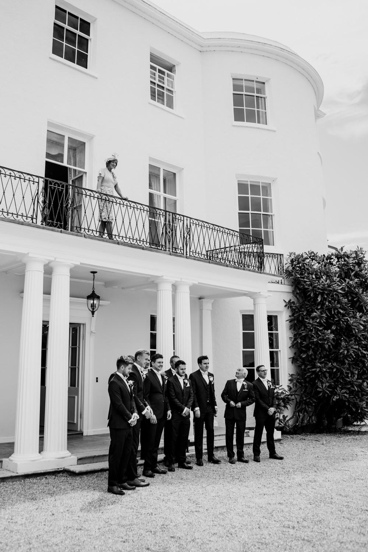 Rockbeare Manor Wedding 013_.jpg