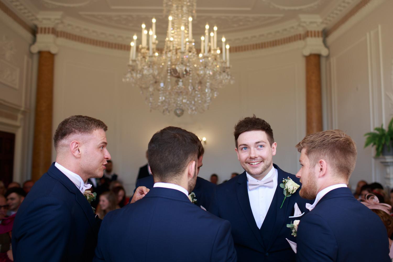 Rockbeare Manor Wedding 021_.jpg