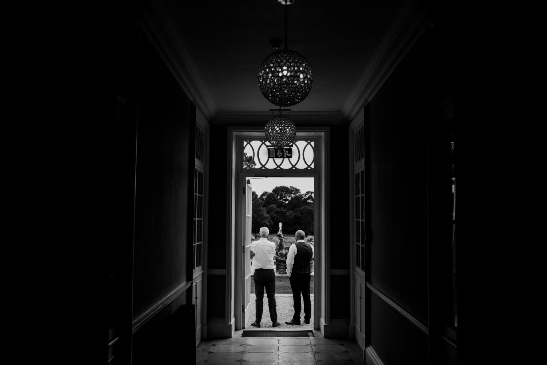 Rockbeare Manor Wedding 033_.jpg