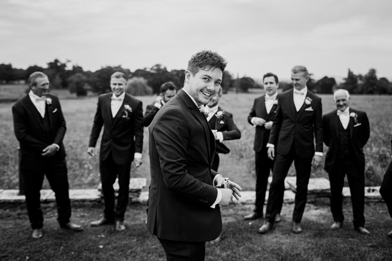 Rockbeare Manor Wedding 039_.jpg