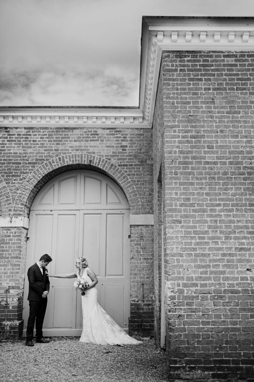 Rockbeare Manor Wedding 040_.jpg