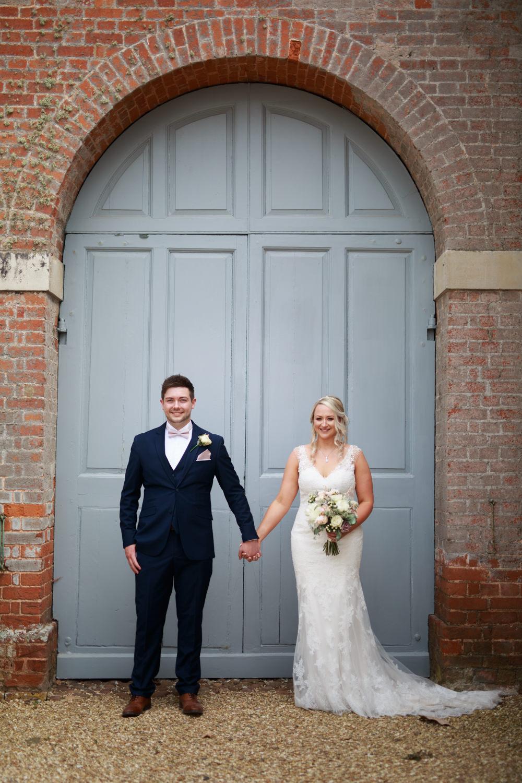 Rockbeare Manor Wedding 041_.jpg