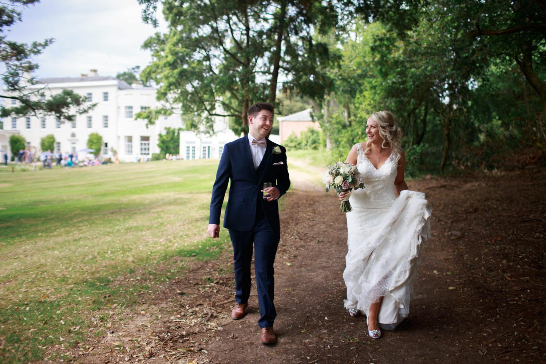 Rockbeare Manor Wedding 042_.jpg