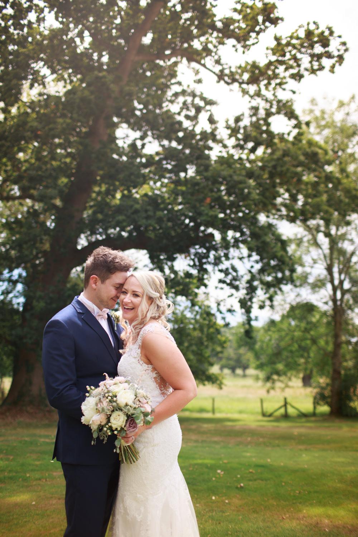 Rockbeare Manor Wedding 044_.jpg