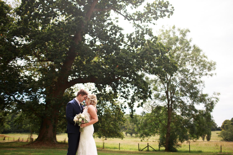 Rockbeare Manor Wedding 043_.jpg