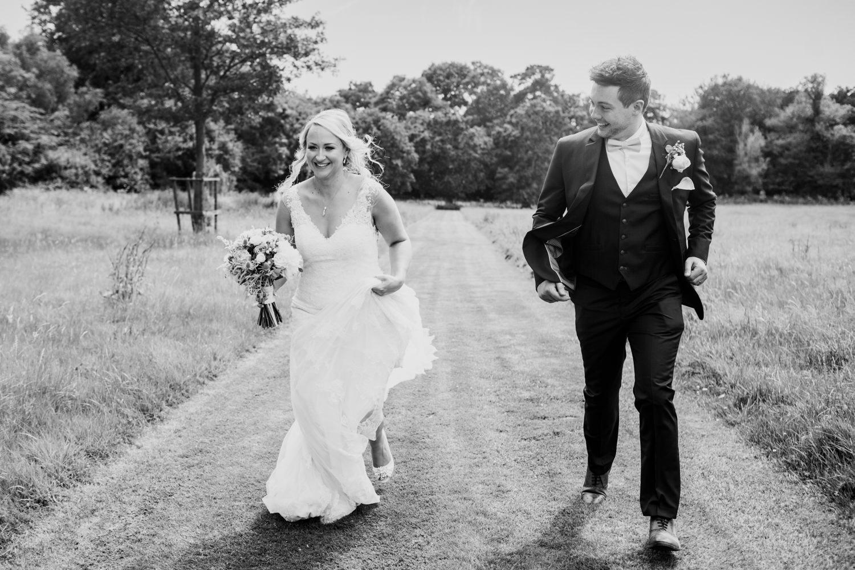Rockbeare Manor Wedding 045_.jpg