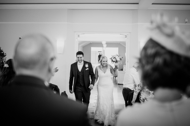 Rockbeare Manor Wedding 050_.jpg