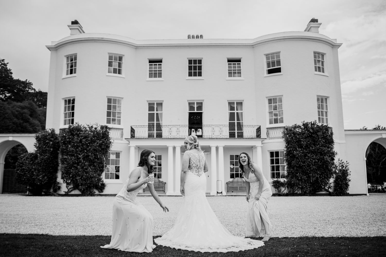 Rockbeare Manor Wedding 069_.jpg