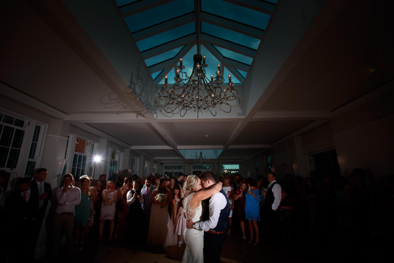 Rockbeare Manor Wedding 072_.jpg