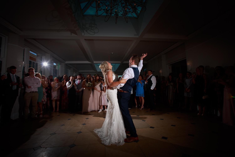 Rockbeare Manor Wedding 074_.jpg
