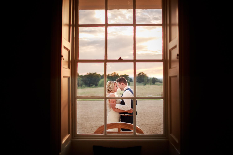 Rockbeare Manor Wedding 083_.jpg