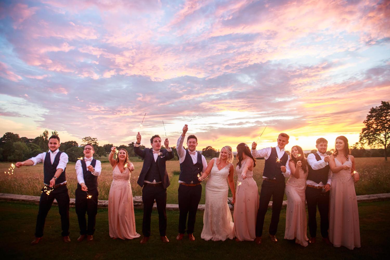 Rockbeare Manor Wedding 092_.jpg