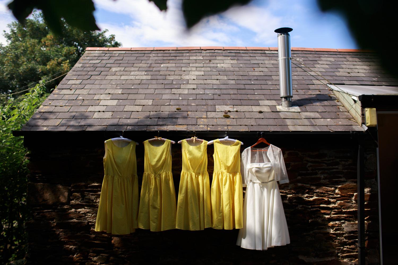Barons Hill Farm Wedding 001_.jpg